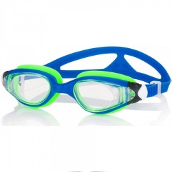 Okulary Aqua Speed Ceto Jr
