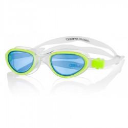 Okulary AquaSpeed XPRO