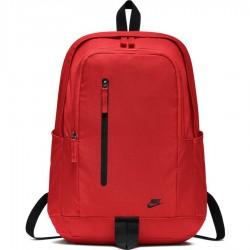 Plecak Nike BA5532 657 All Access Soleday