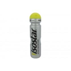 Bidon Isostar 1000 ml