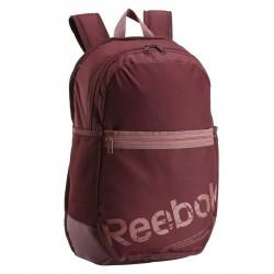 Plecak Reebok Workout Active EC5433