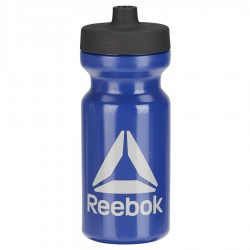 Bidon Reebok Found Bottle 500 ml EC5601