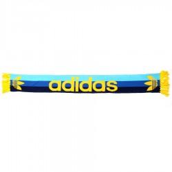 Szal adidas Logo E84985