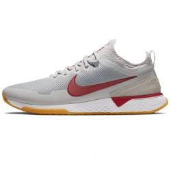 Buty Nike FC AQ3619 061