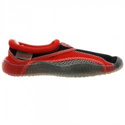 Buty plażowe neoprenowe dziecięce