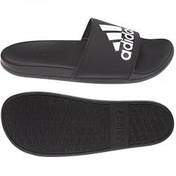 Klapki adidas Adilette Comfort CG3425