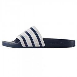Klapki adidas Originals Adilette G16220