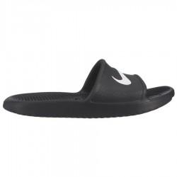Klapki Nike Kawa Shower BQ6831 001