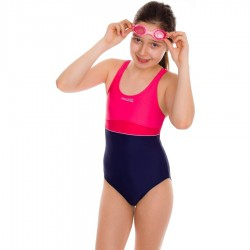 Kostium kąpielowy Aquaspeed Emily