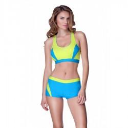 Kostium kąpielowy Aqua Speed Fiona