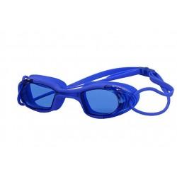 Okulary AquaSpeed Marea