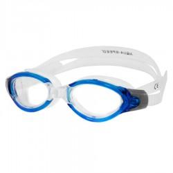 Okulary Aqua Speed Triton