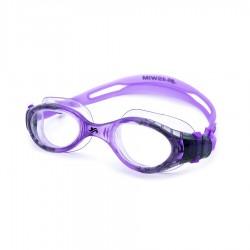 Okulary pływackie 4swim Aquastar