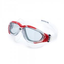 Okulary pływackie 4swim Diver