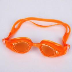 Okulary Rucanor Bublles 30170