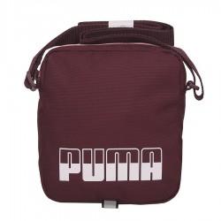 Saszetka Puma Portable 076061 08