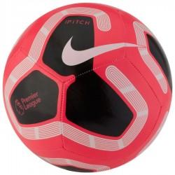 Piłka Nike Premier League Pitch SC3569 620