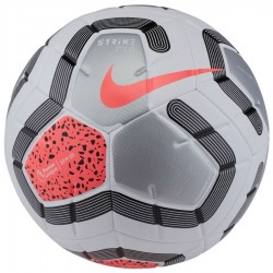 Piłka Nike Premier League Strike PRO SC3640 100