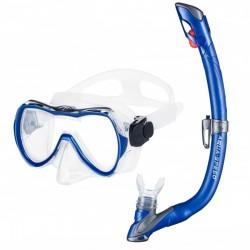 Maska do nurkowania Enzo+Evo 607011