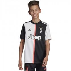 Koszulka adidas Juventus H JSY DW5453