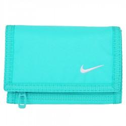 Portfel Nike Basic N.IA.08.429.NS