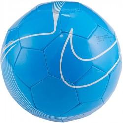 Piłka 4 Nike Merc Fade FA19 SC3912 486