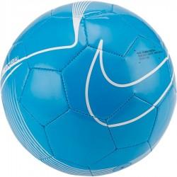 Piłka Nike Merc Skills FA19 SC3912 486