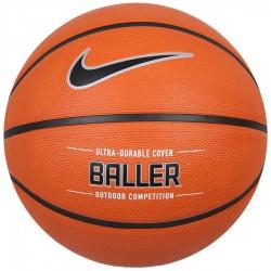 Piłka koszykowa 7 Nike Baller 8P