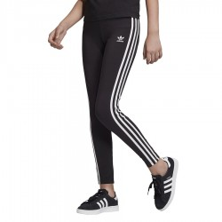 Legginsy adidas Originals 3Stripes ED7820