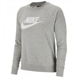 Bluza  Nike Sportswear Essential BV4112 063