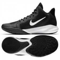 Buty do koszykówki Nike Precision III AQ7495 002