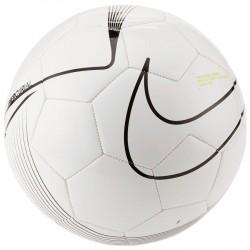 Piłka Nike Merc Fade FA19 SC3913 100