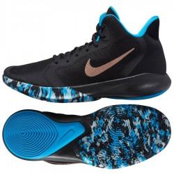 Buty Nike Precision III AQ7495 005