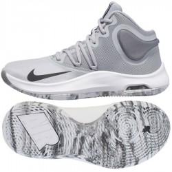 Buty Nike Air Versitile IV AT1199 003