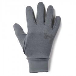 Rękawiczki UA Armour Liner 2.0 1318546 035