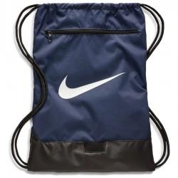 Worek Plecak Nike Brasilia BA5953 410