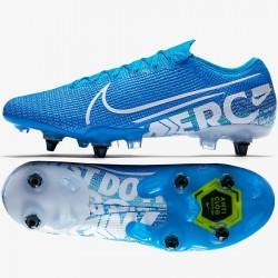 Buty Nike Mercurial Vapor 13 Elite SGPro AC AT7899 414