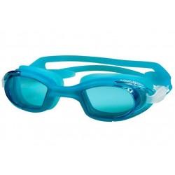 Okulary Aqua-Speed Marea