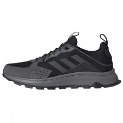 Buty adidas Response Trail EG0000