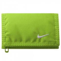 Portfel Nike Basic N.IA.08.385.NS