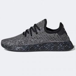 Buty adidas Originals Deerupt Runner EE5657