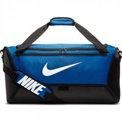Torba Nike BA5956 480 Brasilia M Duffel