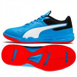 Buty Puma Tenaz Bleu 104889 06