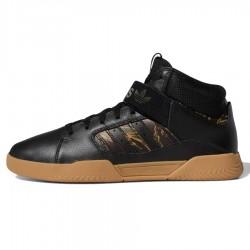 Buty adidas Originals VRX MID EE8315