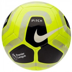 Piłka Nike Premier League Pitch SC3569 704