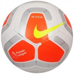 Piłka Nike Premier League Pitch SC3569 104