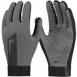 Rękawice Nike Academy Hyperwarm GS0373 071