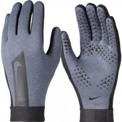 Rękawice Nike Academy Hyperwarm GS0373 473