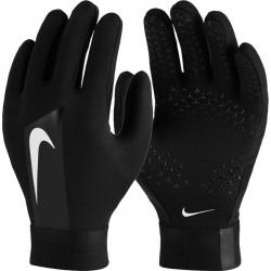 Rękawiczki Nike Y HyperWarm Academy GS0378 014
