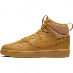Buty Nike Court Borough Mid 2 Boot BQ5440 700